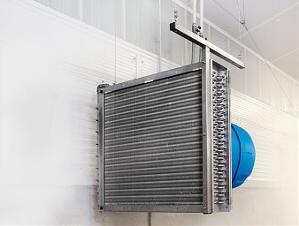 Luft Wärmetauscher Heizung : heat x luft wasser w rmetauscher f r landwirtschaftliche ~ Lizthompson.info Haus und Dekorationen